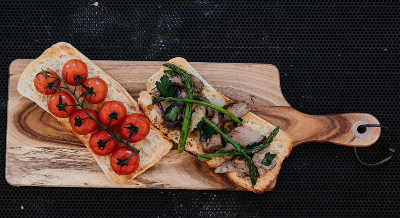 Food Technologist Perth Australia