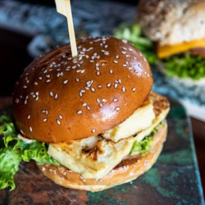 burger-buns-and-sliders
