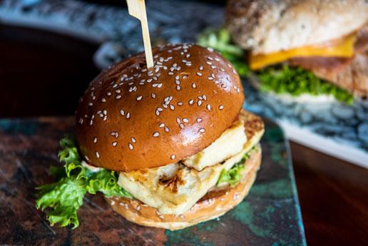 burger-buns-and-sliders