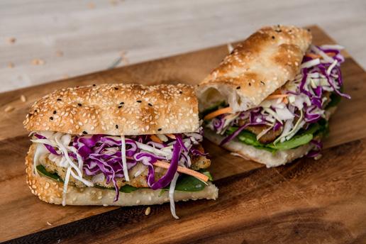 turkish-long-roll
