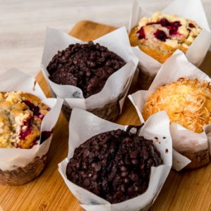 Assorted-Muffins