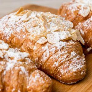 Almond-croissant-frozen
