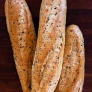 artisan-seeded-half-baquette-par-baked