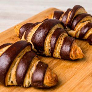 chocolate-croissant-frozen